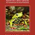 ICMBio lança o Livro Vermelho da Fauna Brasileira Ameaçada de Extinção