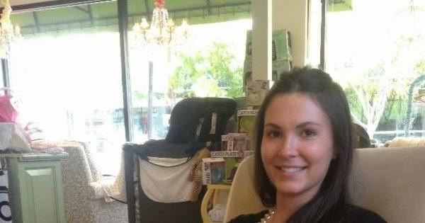 Daisy Baby Amp Kids Meet Stephanie Daisy Baby S New