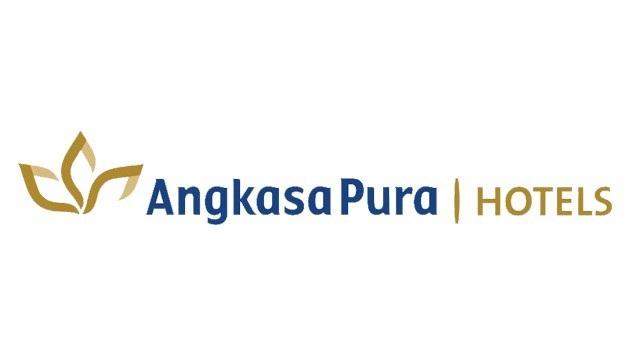 Lowongan Kerja BUMN - PT. Angkasa Pura Hotel (APH)