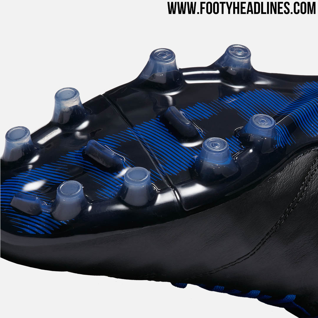Nike Indoor Football Shoes Indian Price