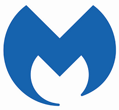 Malwarebytes Anti-Malware for Mac Free Download full version download