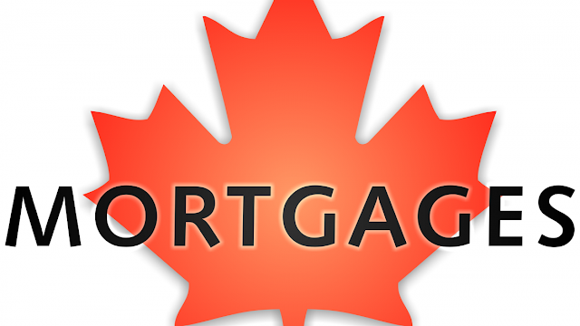 Oops: Canada's New Mortgage Rules May Have Hit Wrong Parts Of Country