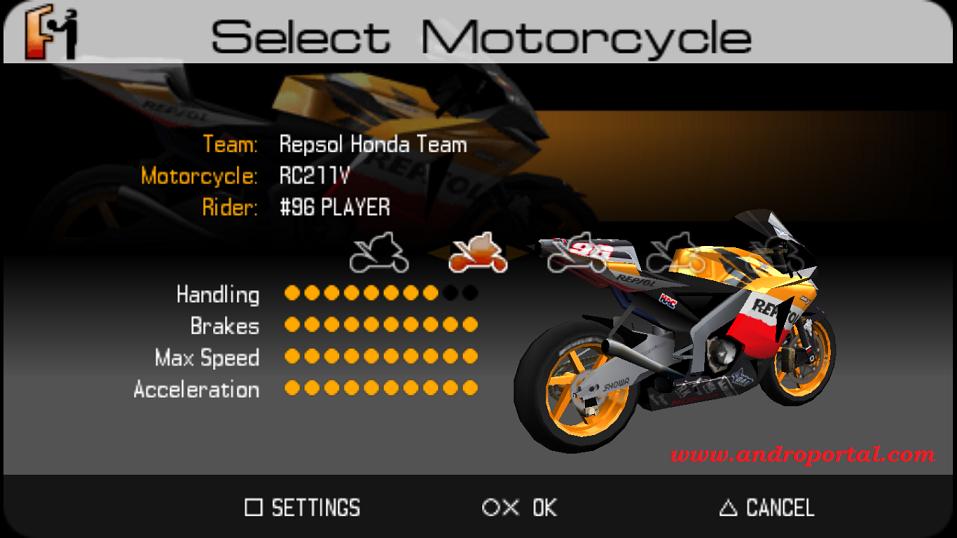 Game Moto Gp Psp Iso | MotoGP 2017 Info, Video, Points Table