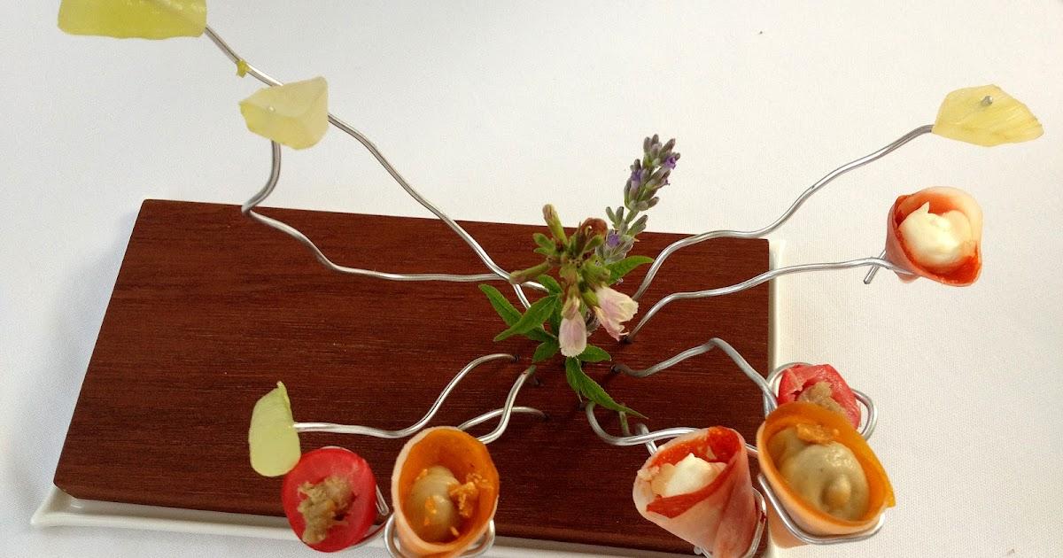 Good Thai Restaurents Upper Kedron
