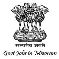 www.emitragovt.com/2017/09/govt-jobs-in-mizoram-latest-vacancy-notification.html  Automa