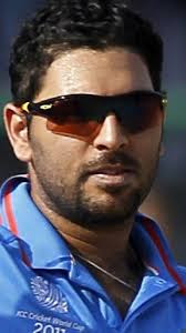 Latest Wallpaper And Photos Free Download Yuvraj Singh Images