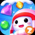 Ice Crush 2 apk mod