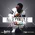 Download New Audio : Mayunga - Nice Couple { Official Africa Roots Remix }