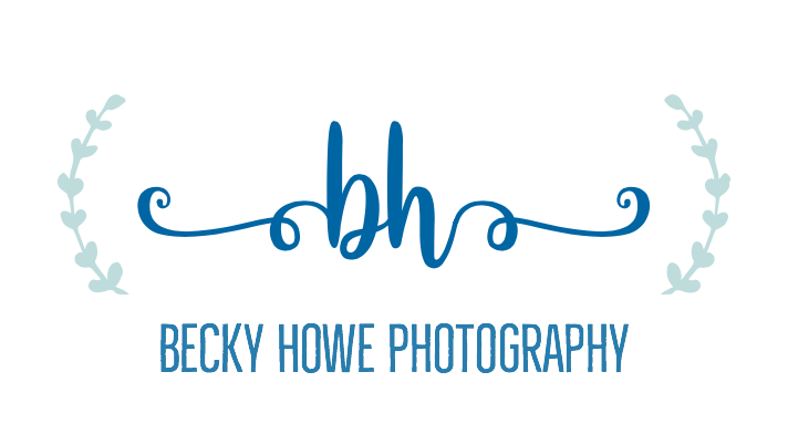Becky Howe Photography