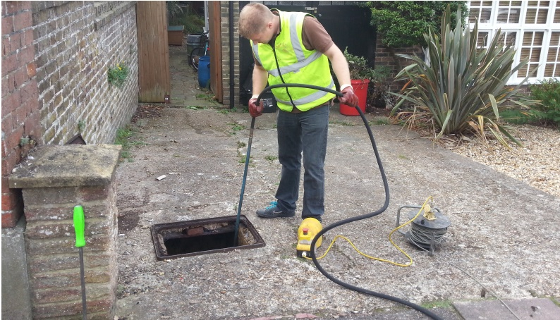 What Are The Causes Of Drain Blockage And How To Prevent Them?