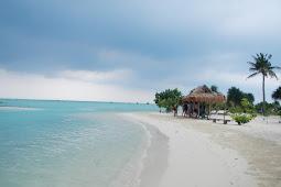 Kunjungi 10 Tempat Wisata Pantai di Jakarta dan Sekitarnya Ini Yuk