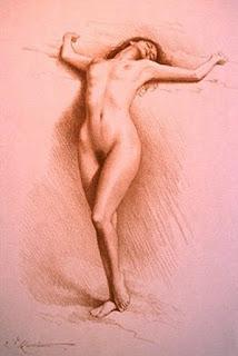 dibujos-mujeres-desnudos