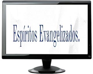 https://espiritosevangelizados.blogspot.com.br/