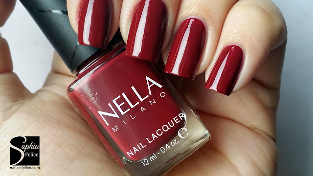 smalti one coat nella milano - chestnut road_01