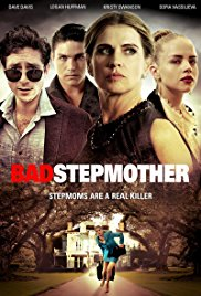 Watch Bad Stepmother Online Free 2018 Putlocker