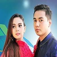 Lirik Lagu Minang Abdil Muqaddis & Yeni Mustika - Galitiak Sayang