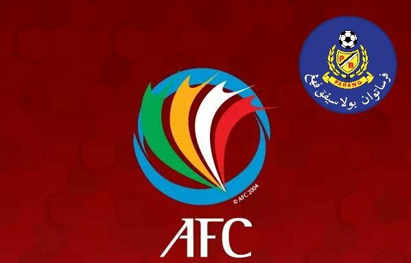 JDT Sah Wakil Tunggal Beraksi AFC 2018, Pahang Tetap Tolak Tawaran