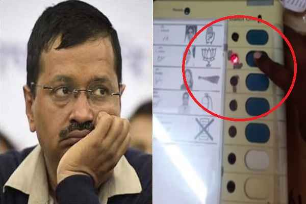 bjp-winning-mcd-election-with-clear-majority-in-exit-poll-result