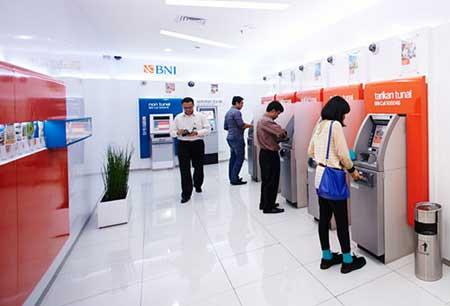 Cara Cek Lokasi Mesin ATM Autodebet atau Setor Tunai BNI Terdekat?