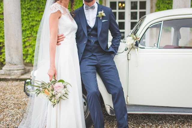 Fleuriste mariage Lyon, fleuriste mariage Rhône, bouquet de mariée