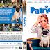 Patrick DVD Cover