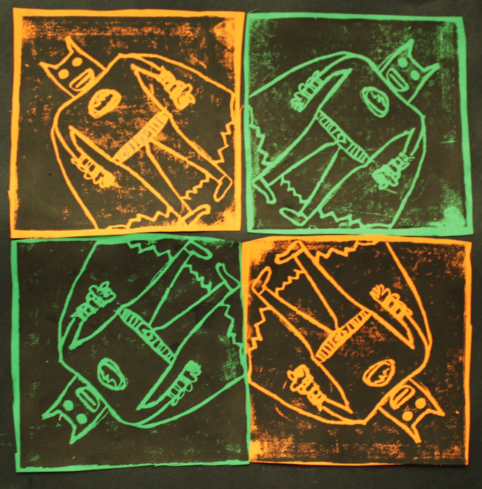 super best friends art, american folk art, grade 8 art, eighth grade art, seventh grade art, kindergarten art, third grade clip art, van gogh art, professor chaos art, paper quilling art, toilet paper art, grade 4 clip art, middle school art, pencil crayon art, grade 7 art, tenth grade clip art, grade 1 clip art, 4th of july art, australian art, on 4th grade november art