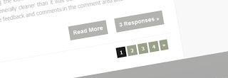 Cara Membuat Navigasi Halaman Nomor (Angka ) di Blogger Terbaru