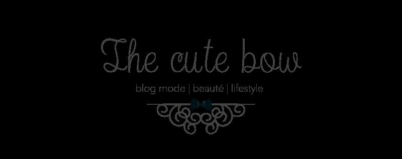 Meet my boyfriend Thecutebow blog mode Toulouse