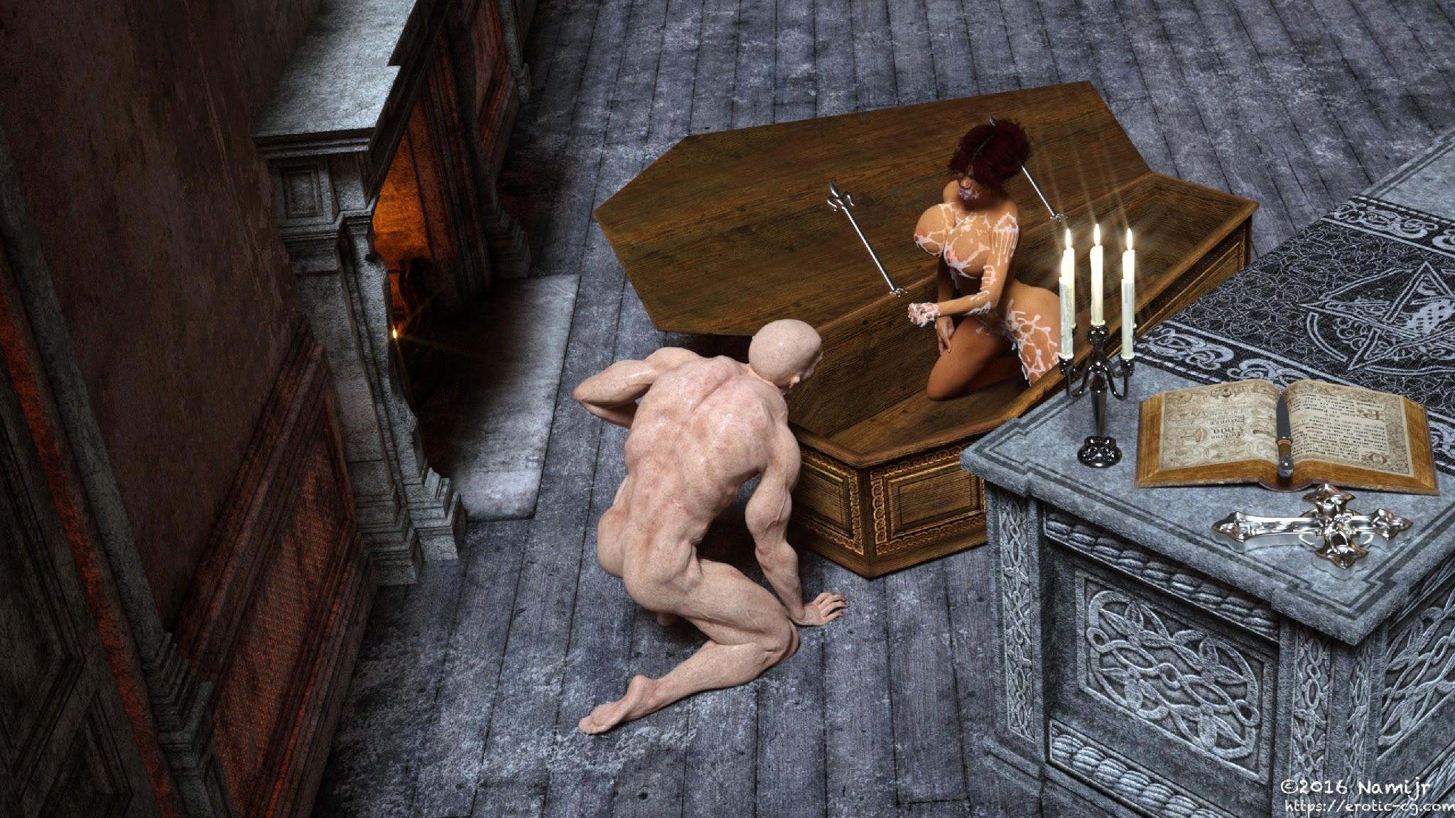 Hình ảnh  %2B%252878%2529 in Coffin Pleasure