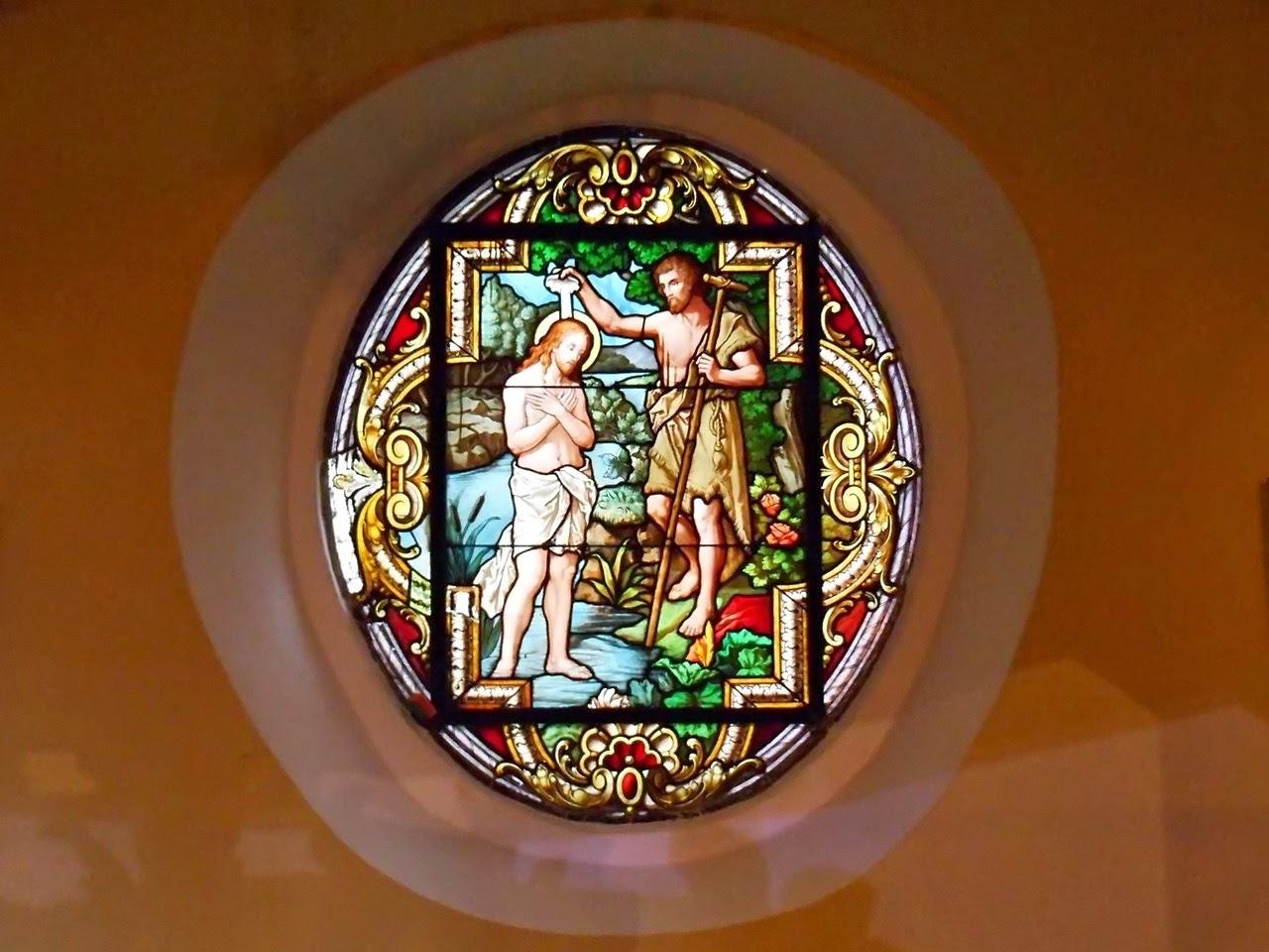 kościół w Jeleniej Górze