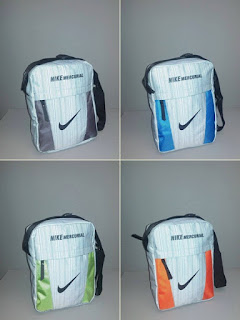 Tas Selempang Nike