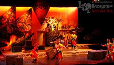 Kumpulan Naskah Drama Indonesia Terlengkap 2017 Lokerseni
