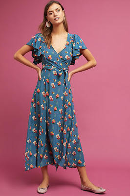 https://www.anthropologie.com/shop/marianne-silk-wrap-dress?category=dresses&color=049