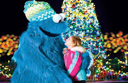 America's Best Amusement Park for New Year's Eve Holidays 2018