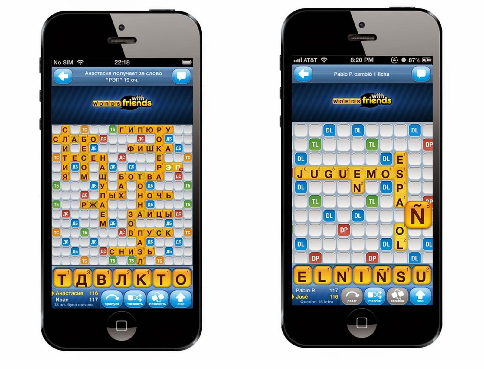 Naga Poker Untuk Android Apps
