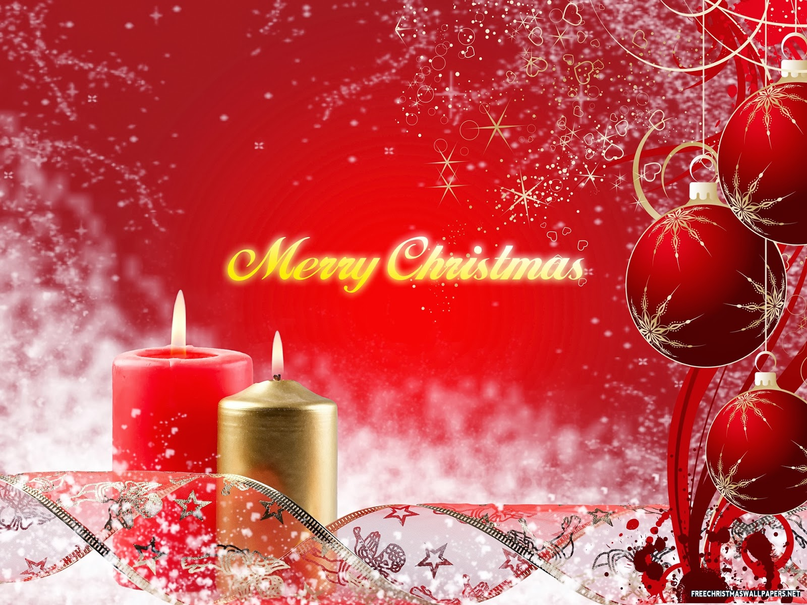 Merry Christmas Wishes Poster | Wishes and Quotes Poster
