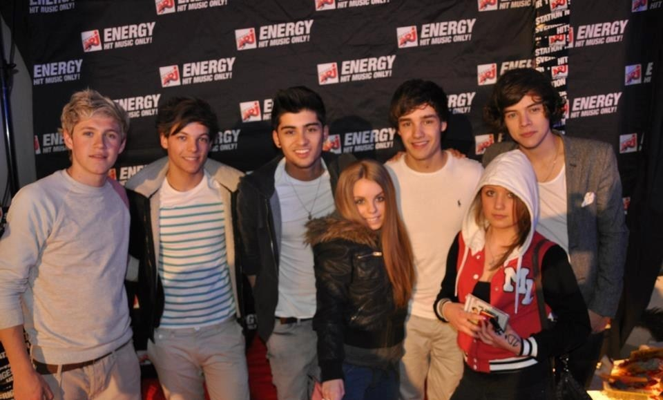 one direction meet and greet pittsburgh pa newspaper