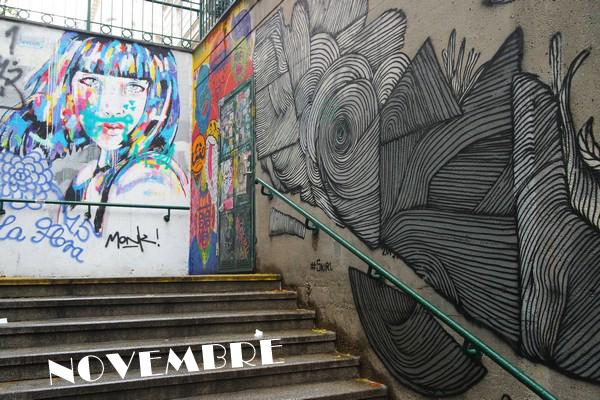 vienne street art mariahilf