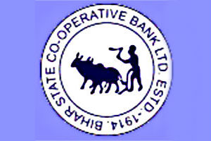 Jobs in Maharashtra State Co-operative Bank last date 23rd