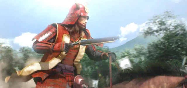 Nobunaga's Ambition: Sphere of Influence – Ascension comparte su tráiler de lanzamiento