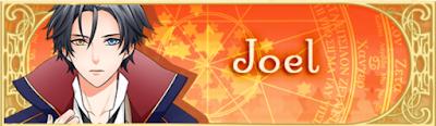 http://otomeotakugirl.blogspot.com/2015/12/shall-we-date-wizardess-heart-joel-main.html