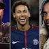 Forbes divulga nova lista atualizada das 100 celebridades mais bem pagas do mundo