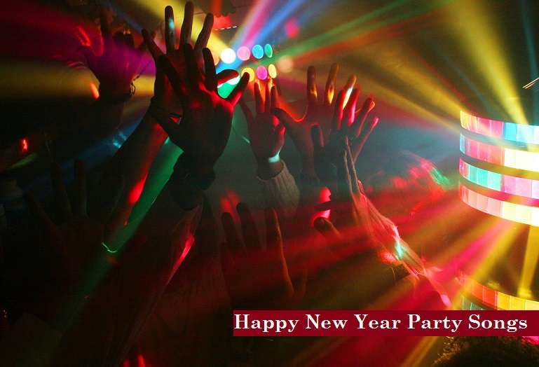 best happy new year 2019 mp3 songs hd videos free download