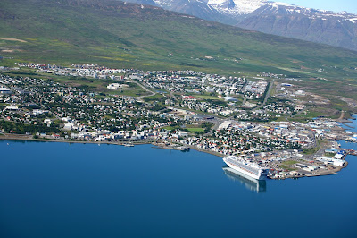 Iceland Cruise Guide. Enjoy your Cruise to Iceland!