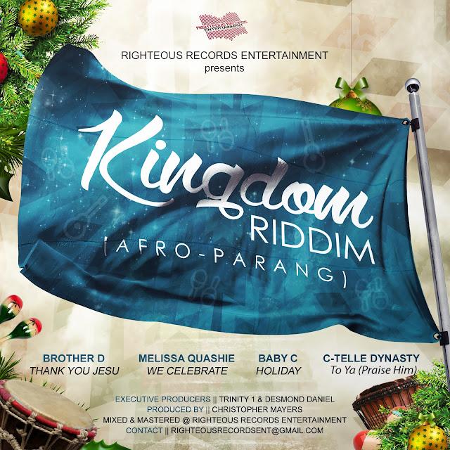 http://www.mediafire.com/file/flva2o88njh83sy/Kingdom+Riddim.rar