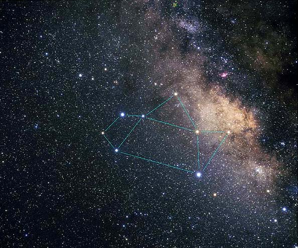 Black Hole House Images Black Hole Center Of Milky Way