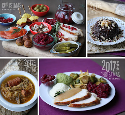 Christmas_menu_2017