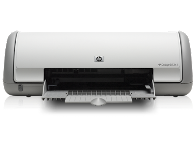 HP DeskJet D1341 Driver Download