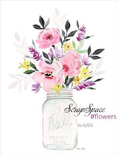 http://scrapspace2016.blogspot.ru/2018/02/flowers.html