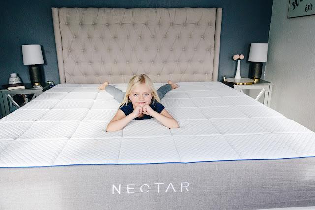 best mattress memory foam comfortable soft supportive review